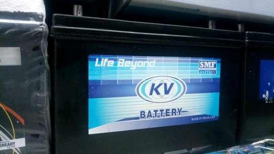 car battery image 1