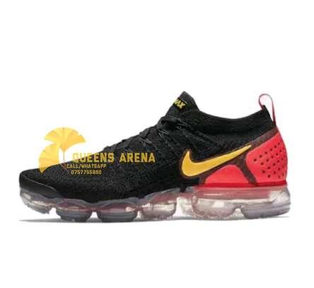 Nike Vapour Max image 3