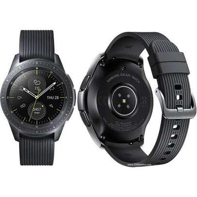 Samsung Galaxy Watch 42mm image 3