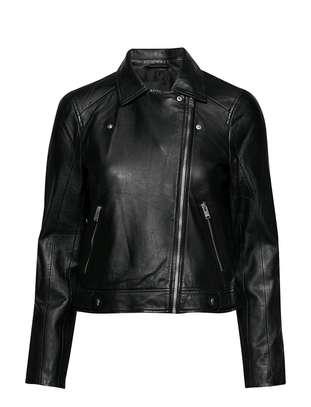 Leather Jackets Wear KE image 6
