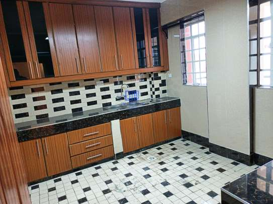 2 bedroom apartment for rent in Parklands image 18