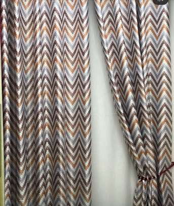 Classic Curtain curtains image 1