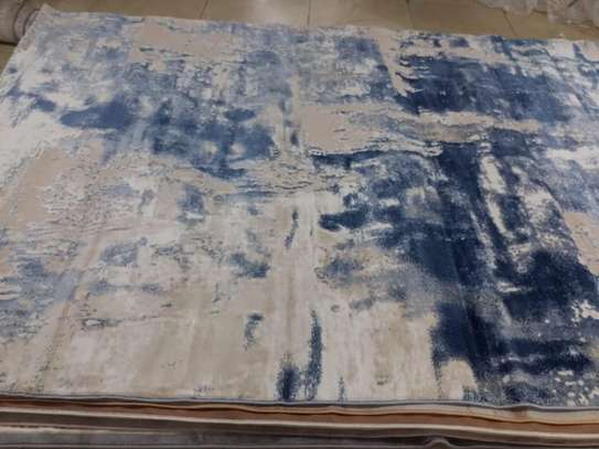 Turkish  carpets image 12
