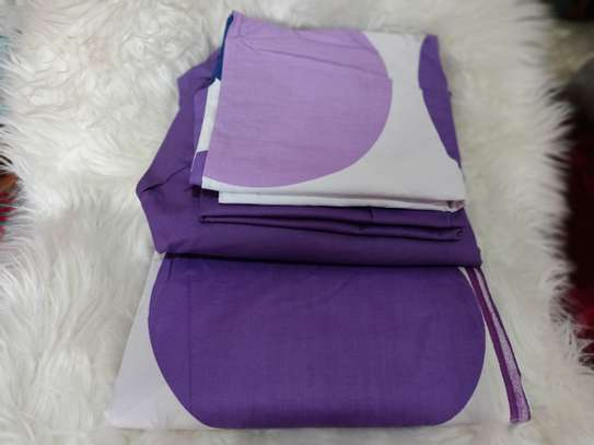 Beautiful Bedsheets image 5
