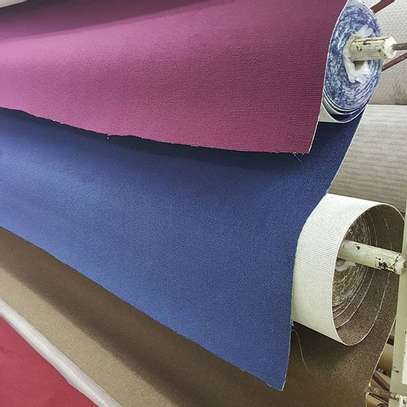 Wall-to-wall carpets & carpet tiles -high quality, different colors image 10