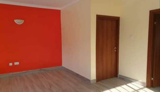 Affordable 3 bedroom bungalows image 4