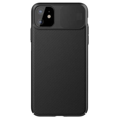 Nillkin CamShield case for iPhone 11/11 Pro/11 Pro Max image 1