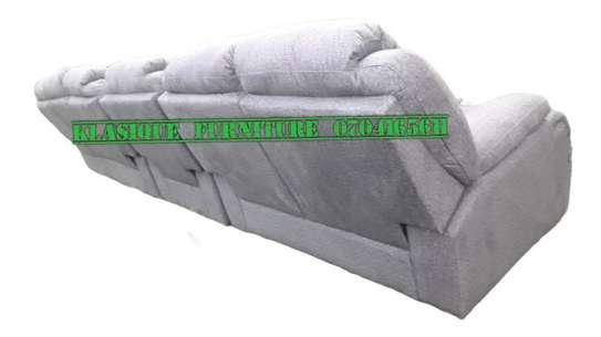 Recliner design image 3