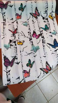 wallpapers bespoke designs image 1