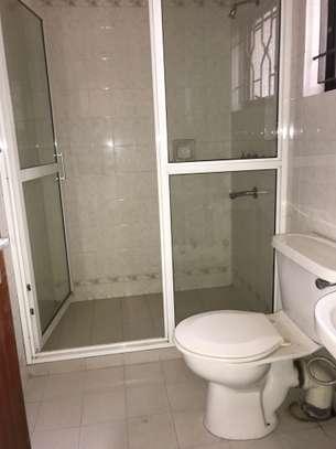 5 bedroom townhouse for rent in Rhapta Road image 15