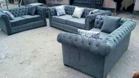 Star Furniture image 1