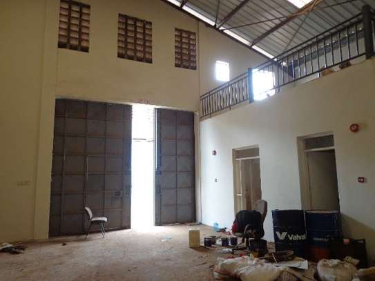 Ruiru - Commercial Property, Warehouse image 4