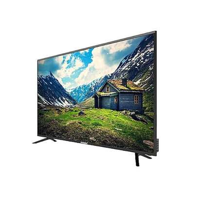 Vision plus 32 inch Android smart TV image 1