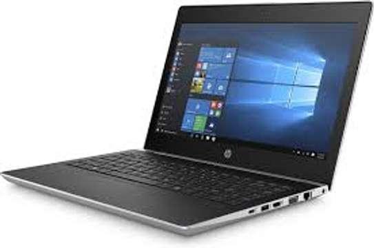 HP 250 G7 i3- 7020U Commercial Laptop image 2