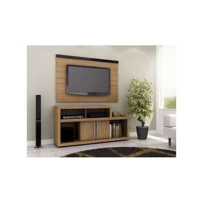 TV STAND   TV RACK for TV up to 42 Inches image 2