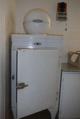 Fridge Repairs,/Freezers Repairs/Home Improvement/ Appliance Repair image 4