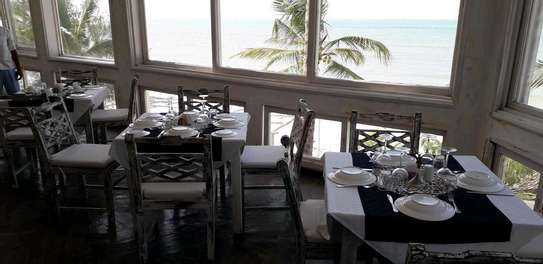 A beach hotel on sale image 3