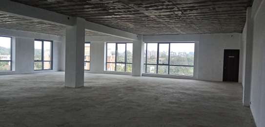 7250 ft² office for rent in Westlands Area image 12