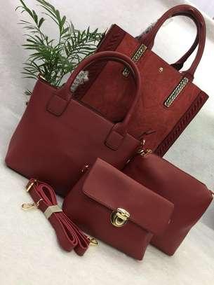 Handbags image 14