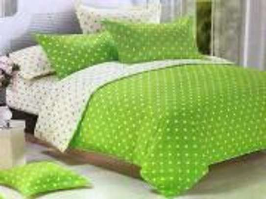 Turkish pure cotton duvet covers image 2