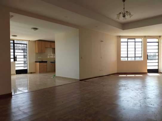 Ruaka - Flat & Apartment image 16