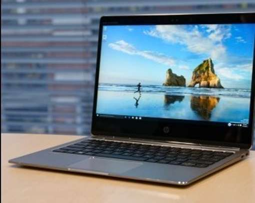 In stock! Hp Probook 440 Core i5 with 8gb ram image 1