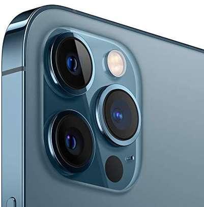 iphone 12 pro max image 3