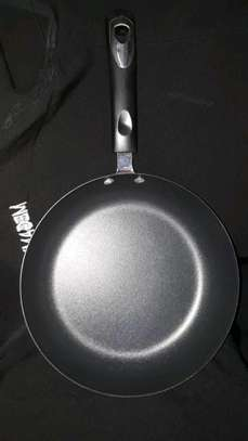 Heavy Non Stick Pan image 2