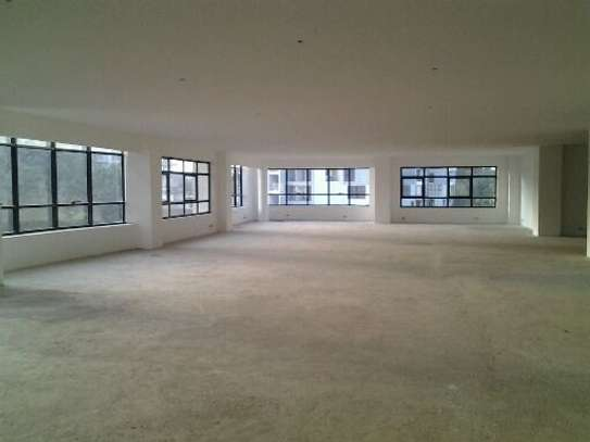 Lower Kabete - Commercial Property, Office image 13