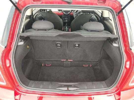 BMW Mini image 7