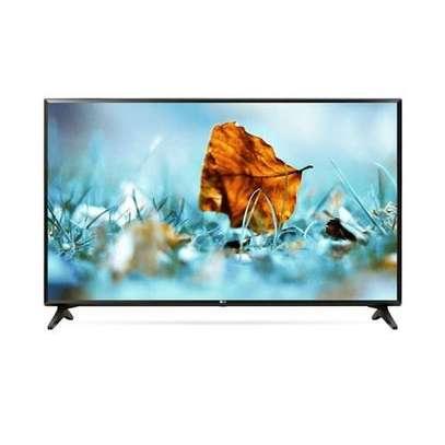 LG 32 inches Digital TVs