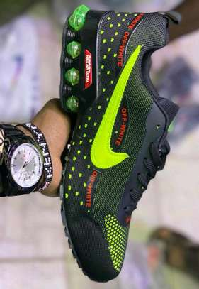 Latest airmax shoes image 2