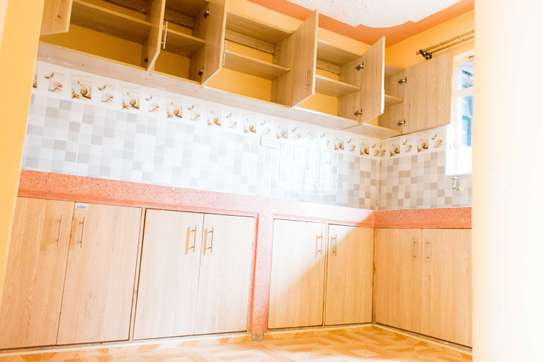 2 bedroom apartment for rent in Thika Road image 1