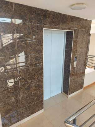 4 bedroom apartment for rent in Ruaka image 14