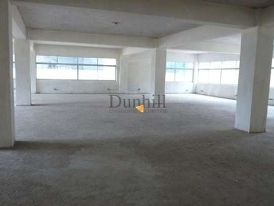 900 ft² office for rent in Westlands Area image 6