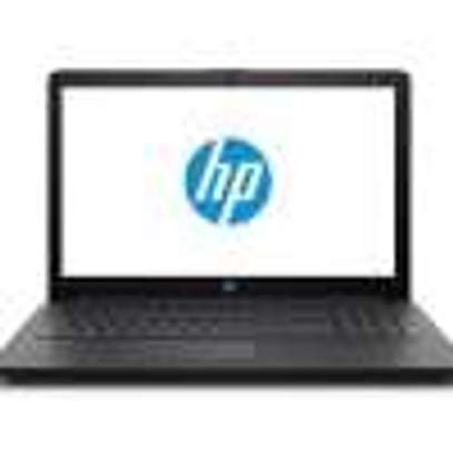 HP 15 Intel Cerelon 500GB/4GB