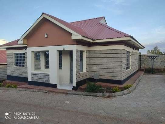 3 bedroom house for sale in Juja image 3