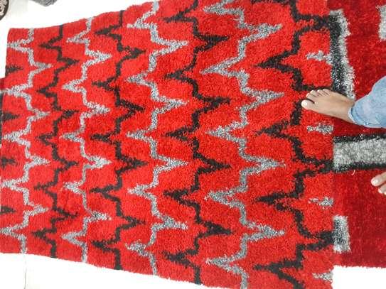 Rugs image 11