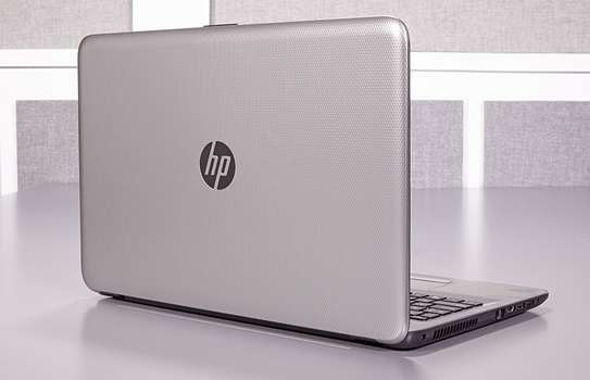 HP Notebook 15 Core i5 image 3