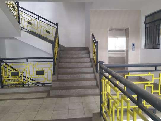 studio apartment for rent in Cbd image 18