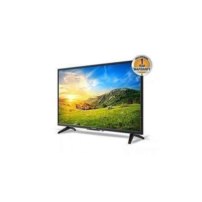"Itel D321 - 32"" - HD LED Digital TV"