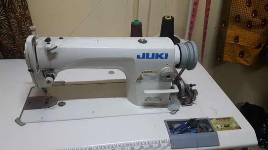 Juky Sewing machine
