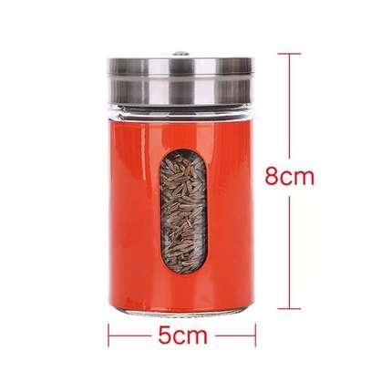 Salt/Pepper Shaker image 3