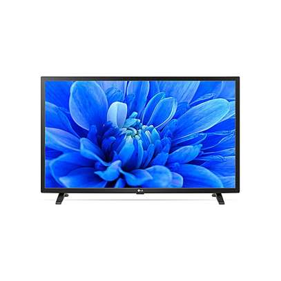 LG 32 inch digital LED TV – 32LM550BPVB image 1