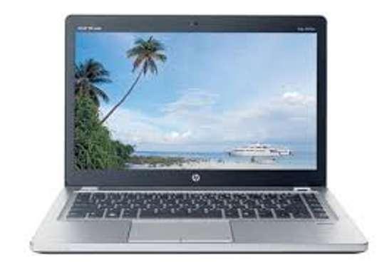 HP 9480M image 2