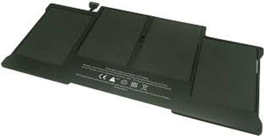 Laptop Batteries image 3