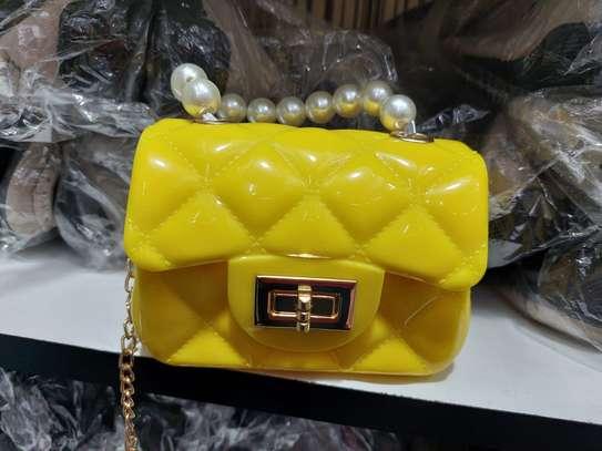 Ladies bags image 1