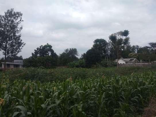 Runda - Land, Residential Land image 3