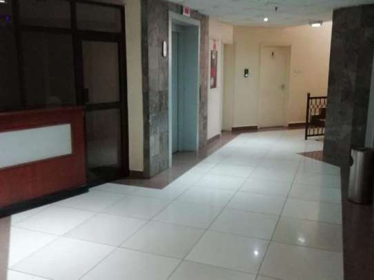 Ngong Road - Commercial Property, Office image 13