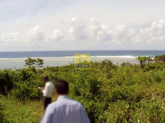 Diani - Land, Commercial Land, Residential Land image 2